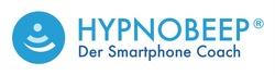 Hypnowell GmbH