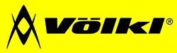 Völkl Sports Holding AG