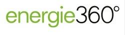 Energie 360° AG