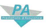 PA Prestations d'Assurance SA