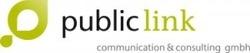 public link GmbH
