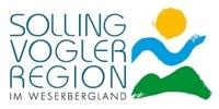 Touristikzentrum Solling-Vogler-Region im Weserbergland
