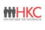 Hake & Kessler Consulting AG