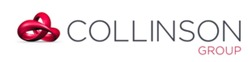 Collinson Group