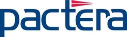 Pactera Technology International Ltd.