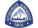Kitzbüheler Alpenrallye