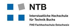 NTB Interstaatliche Hochschule für Technik