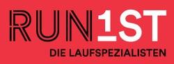RUN1ST GmbH