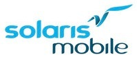 Solaris Mobile