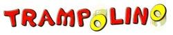 Kinderparadies Trampolino