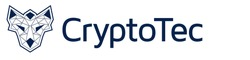 CryptoTec AG