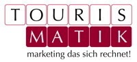 Tourismatik Marketing GmbH