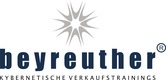 beyreuther Training