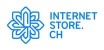 Internetstore.ch
