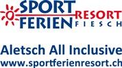 Sport Ferien Resort Fiesch