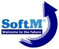 SoftM AG