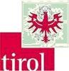 Amt der Tiroler Landesregierung