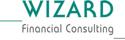 WIZARD Financial Consulting GmbH