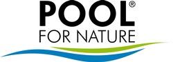 POOL FOR NATURE - Die Schwimmteichbauer eG