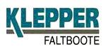Klepper Faltbootwerft AG