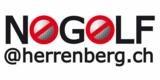 NOGOlf@herrenberg.ch