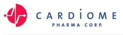 Cardiome Pharma Corp.