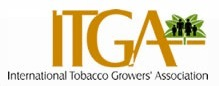 The International Tobacco Growers' Association