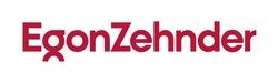 Egon Zehnder International (Switzerland) Ltd