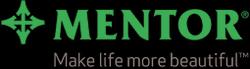 Mentor Worldwide LLC