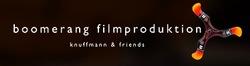 boomerang filmproduktion