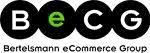 Bertelsmann eCommerce Group