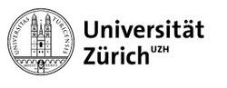 Psychologisches Institut der Universität Zürich