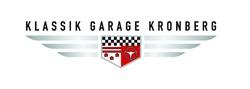 Klassik Garage Kronberg GmbH & Co. KG