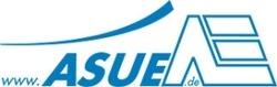 ASUE - Arbeitsgemeinschaft für sparsamen und umweltfreundlichen Energieverbrauch e.V.