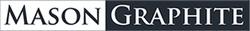 Mason Graphite Inc.
