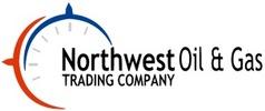Northwest Oil & Gas Trading Company, Inc.