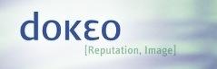 dokeo GmbH