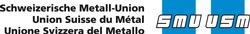 Schweizerische Metall-Union (SMU)/ Union Suisse du Métal (USM)
