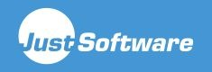 Just Software AG