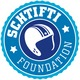 Schtifti Foundation