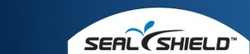 Seal Shield LLC