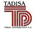 Tabac Distribution SA Tadisa