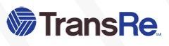 Transatlantic Holdings, Inc.