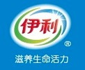 Yili Group