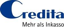 Credita AG