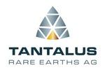 Tantalus Rare Earths AG