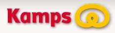 Kamps GmbH