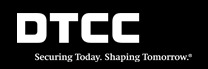 The Depository Trust & Clearing Corporation (DTCC)