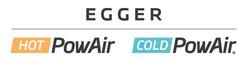 Egger PowAir Cleaning GmbH