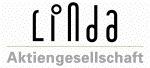 LINDA Apotheken/LINDA AG